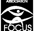 Association FOCUS